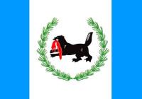 Irkutskaya_obl_flag