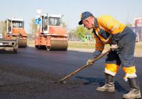 asfaltirovanie-dorog-2