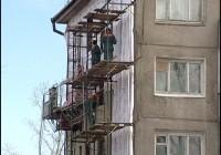 mnogokvartirnyy_zhiloy_fond