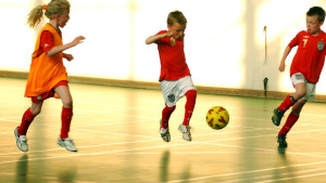 Sports-Dev