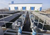 Реконструкция-канализационных-очистных-сооружений
