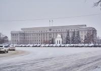 stroitelstvo-perinatalnogo-tsentra-v-bratske-mozhet-voiti-v-federalnye-programmy-esli-postupit-zaiavka-ot-pravitelstva-priangaria-1